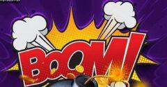 جم بت: معتبر ترین سایت بازی انفجار ایرانی