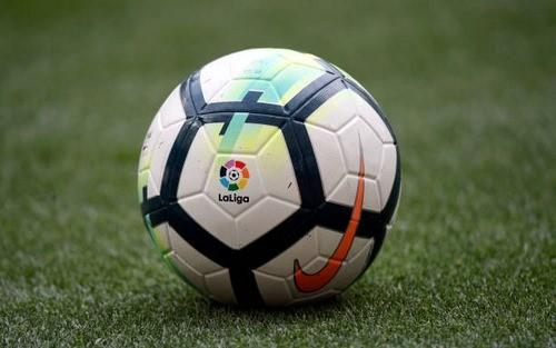 پیشگویی نتایج فوتبال جهان