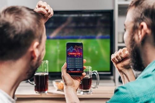سایت تحلیل فوتبال خارجی