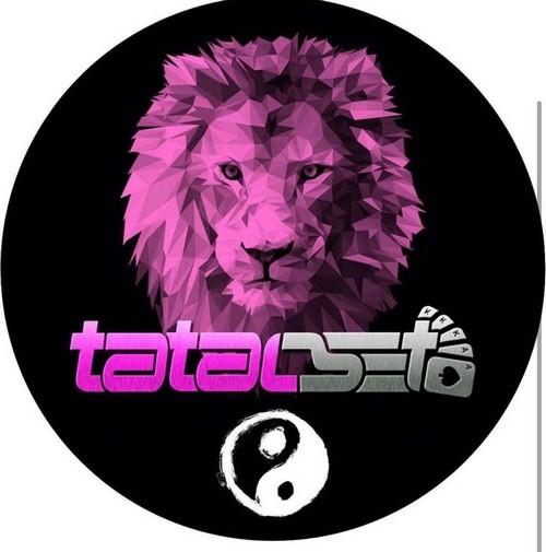 آدرس جدید سایت تتلو