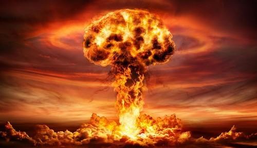 نصب بازی انفجار چگونه است