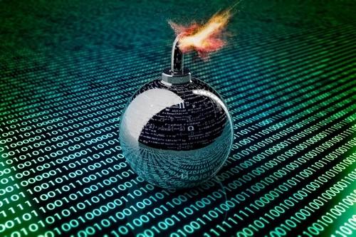 کد امنیتی بازی انفجار چیست