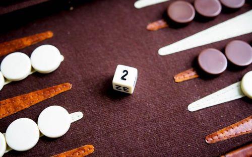 این اصطلاحات به برد تضمینی شما در بازی کمک می کنند؟