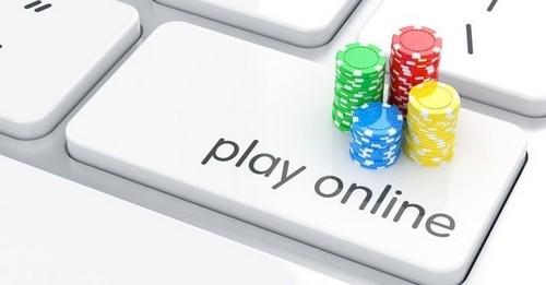 درآمد از قمار در سایت شرط بندی سلبریتی ها چقدر می باشد؟