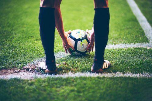 تکنیک های شرط بندی فوتبال