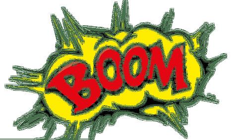 بیمه بازی انفجار چه میزان از مبلغ را باز می گرداند؟