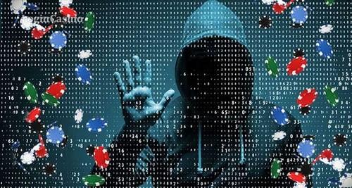 هک موجودی سایت شرط بندی حقیقت یا شایعه است؟