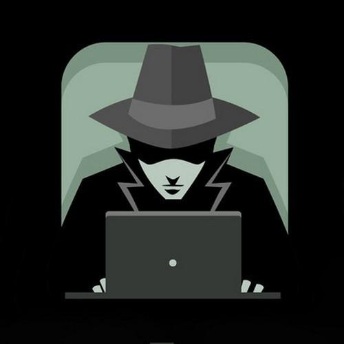 هکر های مخرب یا کلاه خاکستری ها