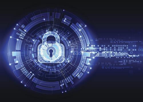 راه های فرار از هک موجودی سایت شرط بندی