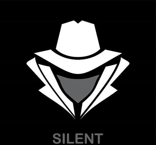هک موجودی سایت شرط بندی در کدام سایت ها امکان ناپذیر است؟