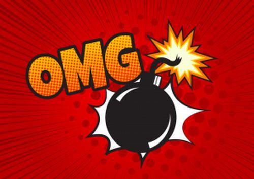 رونمایی از داستان معروفیت بازی انفجار