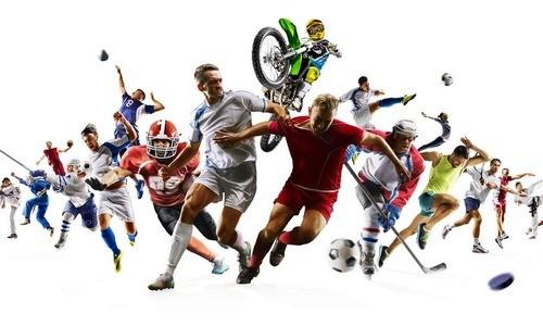 پرطرفدارترین ورزش های جهان کدامند؟