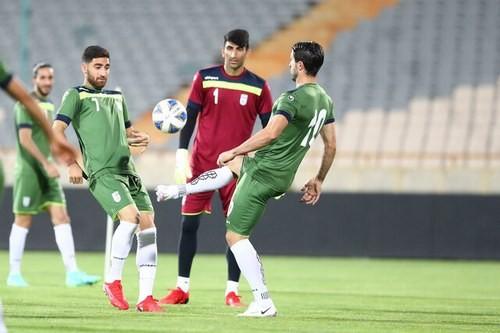 بهترین سایت های شرط بندی بازی ایران و امارات کدامند؟