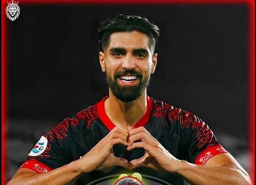 نتیجه بازی پرسپولیس و الهلال از نظر کارشناسان فوتبال